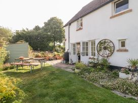 Orchard Cottage - Somerset & Wiltshire - 1051021 - thumbnail photo 41