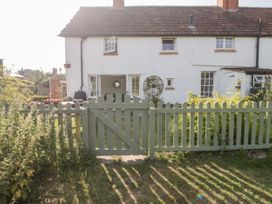 Orchard Cottage - Somerset & Wiltshire - 1051021 - thumbnail photo 42
