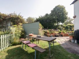 Orchard Cottage - Somerset & Wiltshire - 1051021 - thumbnail photo 43