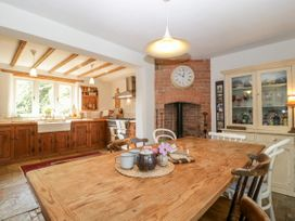 Orchard Cottage - Somerset & Wiltshire - 1051021 - thumbnail photo 8