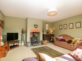 Orchard Cottage - Somerset & Wiltshire - 1051021 - thumbnail photo 3
