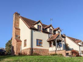 Oak Bank Cottage - Cotswolds - 1051022 - thumbnail photo 2