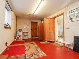 Oak Bank Cottage - Cotswolds - 1051022 - thumbnail photo 14