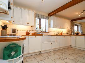 Oak Bank Cottage - Cotswolds - 1051022 - thumbnail photo 8