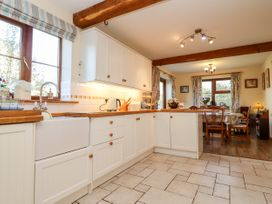 Oak Bank Cottage - Cotswolds - 1051022 - thumbnail photo 9