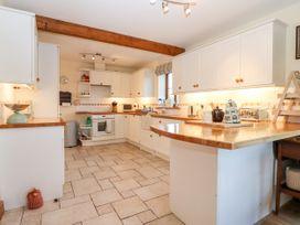 Oak Bank Cottage - Cotswolds - 1051022 - thumbnail photo 10