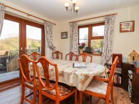 Oak Bank Cottage - Cotswolds - 1051022 - thumbnail photo 11