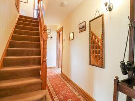 Oak Bank Cottage - Cotswolds - 1051022 - thumbnail photo 7