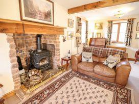 Oak Bank Cottage - Cotswolds - 1051022 - thumbnail photo 3