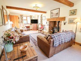 Oak Bank Cottage - Cotswolds - 1051022 - thumbnail photo 4
