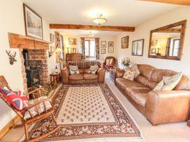 Oak Bank Cottage - Cotswolds - 1051022 - thumbnail photo 5