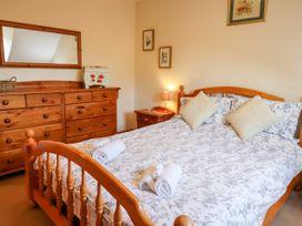 Oak Bank Cottage - Cotswolds - 1051022 - thumbnail photo 16
