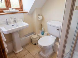 Oak Bank Cottage - Cotswolds - 1051022 - thumbnail photo 17