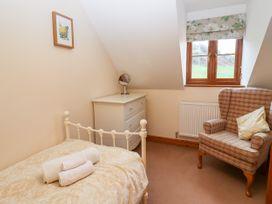 Oak Bank Cottage - Cotswolds - 1051022 - thumbnail photo 18