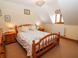 Oak Bank Cottage - Cotswolds - 1051022 - thumbnail photo 21