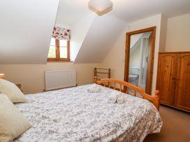 Oak Bank Cottage - Cotswolds - 1051022 - thumbnail photo 22