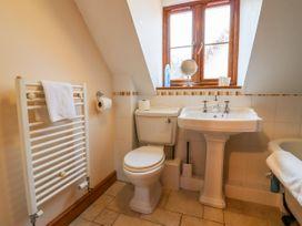Oak Bank Cottage - Cotswolds - 1051022 - thumbnail photo 24