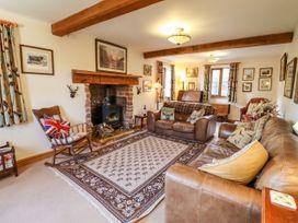 Oak Bank Cottage - Cotswolds - 1051022 - thumbnail photo 6