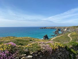 2 Europa Court - Cornwall - 1051023 - thumbnail photo 20