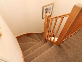 Old Bridge Inn - Yorkshire Dales - 1051025 - thumbnail photo 11