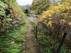 Old Bridge Inn - Yorkshire Dales - 1051025 - thumbnail photo 21