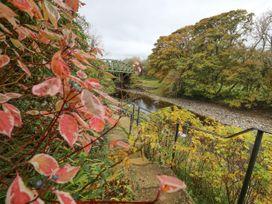 Old Bridge Inn - Yorkshire Dales - 1051025 - thumbnail photo 22