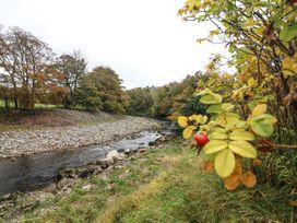 Old Bridge Inn - Yorkshire Dales - 1051025 - thumbnail photo 23