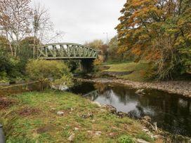 Old Bridge Inn - Yorkshire Dales - 1051025 - thumbnail photo 24