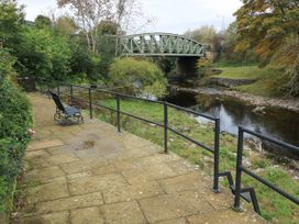 Old Bridge Inn - Yorkshire Dales - 1051025 - thumbnail photo 26