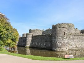 Castle Mews - Anglesey - 1051035 - thumbnail photo 16