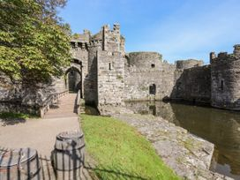 Castle Mews - Anglesey - 1051035 - thumbnail photo 17