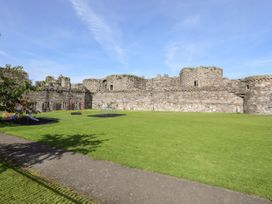 Castle Mews - Anglesey - 1051035 - thumbnail photo 18