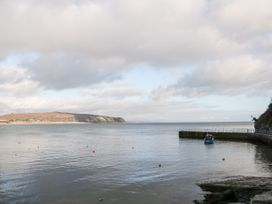 One Dolfor - North Wales - 1051037 - thumbnail photo 32