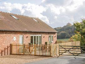 Conkers' Cottage - Shropshire - 1051049 - thumbnail photo 2
