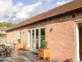 Conkers' Cottage - Shropshire - 1051049 - thumbnail photo 3