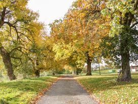 Conkers' Cottage - Shropshire - 1051049 - thumbnail photo 24