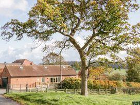 Conkers' Cottage - Shropshire - 1051049 - thumbnail photo 25