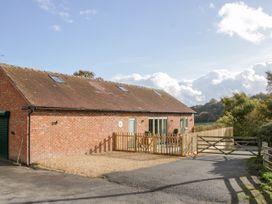 Conkers' Cottage - Shropshire - 1051049 - thumbnail photo 5
