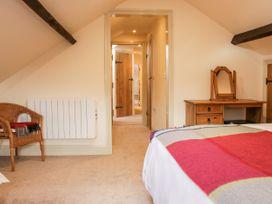 Conkers' Cottage - Shropshire - 1051049 - thumbnail photo 19