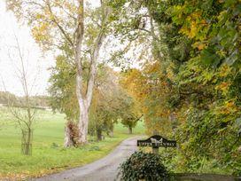 Conkers' Cottage - Shropshire - 1051049 - thumbnail photo 27