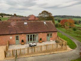 Conkers' Cottage - Shropshire - 1051049 - thumbnail photo 21