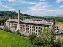 The Works - Yorkshire Dales - 1051050 - thumbnail photo 1