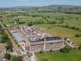 The Works - Yorkshire Dales - 1051050 - thumbnail photo 26