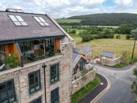 The Works - Yorkshire Dales - 1051050 - thumbnail photo 28