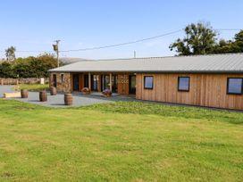 Dale's Lodge - Yorkshire Dales - 1051065 - thumbnail photo 2