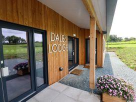 Dale's Lodge - Yorkshire Dales - 1051065 - thumbnail photo 4