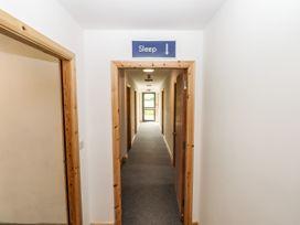 Dale's Lodge - Yorkshire Dales - 1051065 - thumbnail photo 7