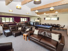 Dale's Lodge - Yorkshire Dales - 1051065 - thumbnail photo 8
