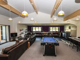 Dale's Lodge - Yorkshire Dales - 1051065 - thumbnail photo 9
