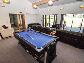 Dale's Lodge - Yorkshire Dales - 1051065 - thumbnail photo 11